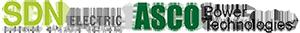 SDN Electric Logo